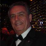 The Hon. Thomas Amaral Neves Director Brazil