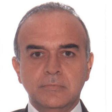 Hon.François Piers